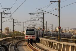 Métro de Jaipur en Inde. Source : http://data.abuledu.org/URI/58cee7bf-metro-de-jaipur-en-inde