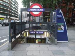Métro de Londres. Source : http://data.abuledu.org/URI/56573c46-metro-de-londres