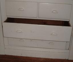 Meuble à tiroirs. Source : http://data.abuledu.org/URI/5369e657-meuble-a-tiroirs