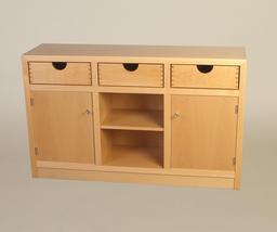 Meuble en hêtre. Source : http://data.abuledu.org/URI/5064c032-meuble-en-hetre