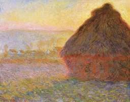 Meule de foin. Source : http://data.abuledu.org/URI/5019c970-meule-de-foin