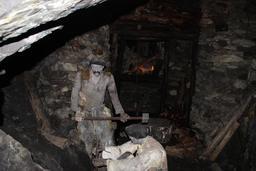 Mineurs de Vielle-Aure. Source : http://data.abuledu.org/URI/54b85be8-mineurs-de-vielle-aure