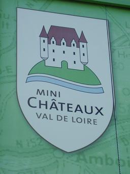 Mini-Châteaux Val de Loire. Source : http://data.abuledu.org/URI/50f13783-mini-chateaux-val-de-loire