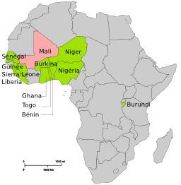 Mission Internationale de Soutien au Mali sous conduite Africaine. Source : http://data.abuledu.org/URI/52d29054-mission-internationale-de-soutien-au-mali-sous-conduite-africaine