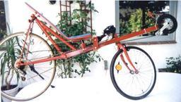 Modèle de vélo couché. Source : http://data.abuledu.org/URI/51fb5950-modele-de-velo-couche