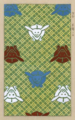 Modèles de lapins. Source : http://data.abuledu.org/URI/5305d389-modeles-de-lapins