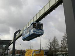 Monorail de Dortmund. Source : http://data.abuledu.org/URI/54b052ef-monorail-de-dortmund