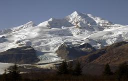 Mont Steller en Alaska. Source : http://data.abuledu.org/URI/586a8189-mont-steller-en-alaska