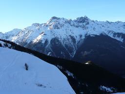 Montagne. Source : http://data.abuledu.org/URI/501a8c06-montagne