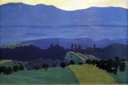 Montagnes du Jura en 1900. Source : http://data.abuledu.org/URI/535ed094-montagnes-du-jura-en-1900