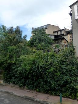 Montauban, la vieille ville. Source : http://data.abuledu.org/URI/571a928e-montauban-la-vieille-ville