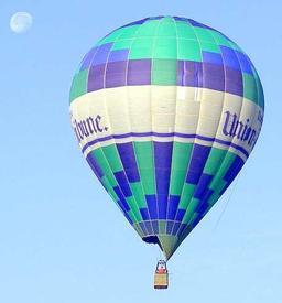 Montgolfière. Source : http://data.abuledu.org/URI/51605a54-montgolfiere