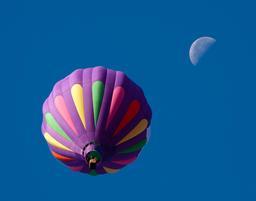 Montgolgière et demi-lune. Source : http://data.abuledu.org/URI/52cf37ae-montgolgiere-et-demi-lune