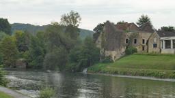 Montignac-24. Source : http://data.abuledu.org/URI/5994ebb1-montignac-24