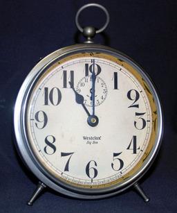 Montre de douze heures. Source : http://data.abuledu.org/URI/502134b2-montre-de-douze-heures