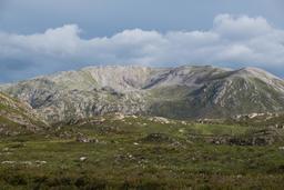 Monts écossais de Glas Bheinn. Source : http://data.abuledu.org/URI/58750f45-monts-ecossais-de-glas-bheinn