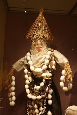 Morana la déesse slave des cauchemars. Source : http://data.abuledu.org/URI/5526f3a8-morana-la-deesse-slave-des-cauchemars