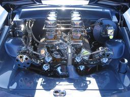 Moteur de voiture V6. Source : http://data.abuledu.org/URI/504316e5-moteur-de-voiture-v6