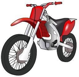 Moto. Source : http://data.abuledu.org/URI/47f58271-moto