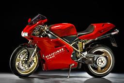 Moto. Source : http://data.abuledu.org/URI/50210623-moto