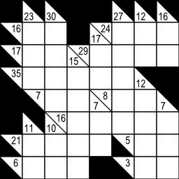 Mots-croisés japonais. Source : http://data.abuledu.org/URI/52f7eaeb-mots-croises-japonais