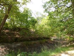 Motte de Réjouit à Cestas. Source : http://data.abuledu.org/URI/58285089-motte-de-rejouit-a-cestas