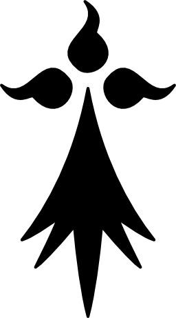 Moucheture d'hermine. Source : http://data.abuledu.org/URI/51cf5182-moucheture-d-hermine