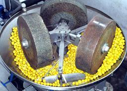 Moulin à citrons. Source : http://data.abuledu.org/URI/532f1212-moulin-a-citrons