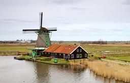 Moulin à vent de Zoeker. Source : http://data.abuledu.org/URI/501e24df-moulin-a-vent-de-zoeker