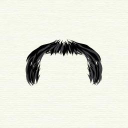 Moustache en sabot. Source : http://data.abuledu.org/URI/503d3615-moustache-en-sabot