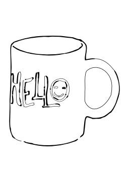 Mug. Source : http://data.abuledu.org/URI/5026d9fe-mug