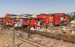 Mumbai. Source : http://data.abuledu.org/URI/58cef47a-mumbai