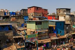Mumbai en Inde. Source : http://data.abuledu.org/URI/58cef5bb-mumbai-en-inde