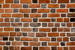 Mur de briques. Source : http://data.abuledu.org/URI/50d637b1-mur-de-briques