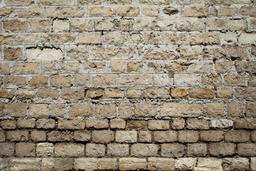 Mur de moellons. Source : http://data.abuledu.org/URI/50b648bc-mur-de-moellons