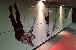 Murale de Jean Mercier à Montréal. Source : http://data.abuledu.org/URI/59780812-murale-de-jean-mercier-a-montreal