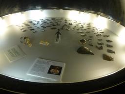 Musée archéologique de Dijon. Source : http://data.abuledu.org/URI/5820ae10-musee-archeologique-de-dijon