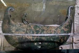 Musée archéologique de Dijon. Source : http://data.abuledu.org/URI/5820b5f0-musee-archeologique-de-dijon