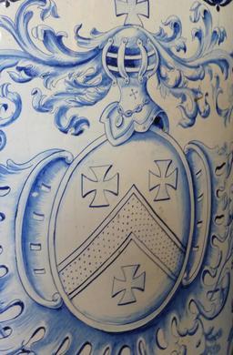 Musée de l'école de Nancy. Source : http://data.abuledu.org/URI/5817c6f9-musee-de-l-ecole-de-nancy