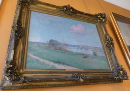 Musée de l'école de Nancy. Source : http://data.abuledu.org/URI/5818c34e-musee-de-l-ecole-de-nancy