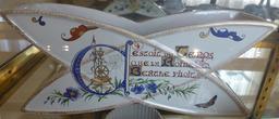La reine Berthe au musée de l'école de Nancy. Source : http://data.abuledu.org/URI/5818d3da-musee-de-l-ecole-de-nancy