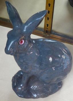 Lapin au musée de l'école de Nancy. Source : http://data.abuledu.org/URI/5818d6e6-musee-de-l-ecole-de-nancy
