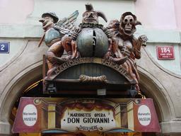 Musée de marionnettes à Prague. Source : http://data.abuledu.org/URI/50e979c3-musee-de-marionnettes-a-prague