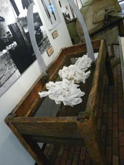Musée du papier. Source : http://data.abuledu.org/URI/54a585f8-musee-du-papier