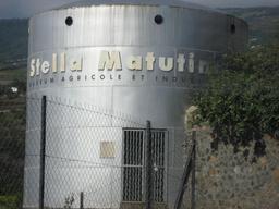 Musée industriel Stella Matutina à La Réunion. Source : http://data.abuledu.org/URI/521a4d14-musee-industriel-stella-matutina-a-la-reunion