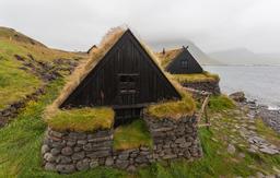 Musée maritime en Islande. Source : http://data.abuledu.org/URI/54caae3e-musee-maritime-en-islande