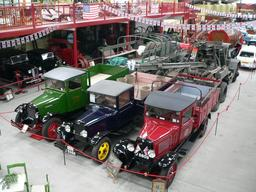 Musée Pallot Steam de Jersey. Source : http://data.abuledu.org/URI/56548d11-musee-pallot-steam-de-jersey