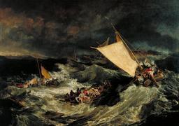 Naufrage en mer. Source : http://data.abuledu.org/URI/58b2e310-naufrage-en-mer-