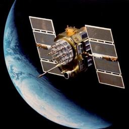 Navstar-2. Source : http://data.abuledu.org/URI/47f4bfda-navstar-2