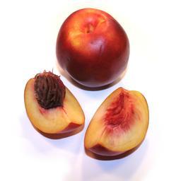 Nectarine. Source : http://data.abuledu.org/URI/5098e4c5-nectarine